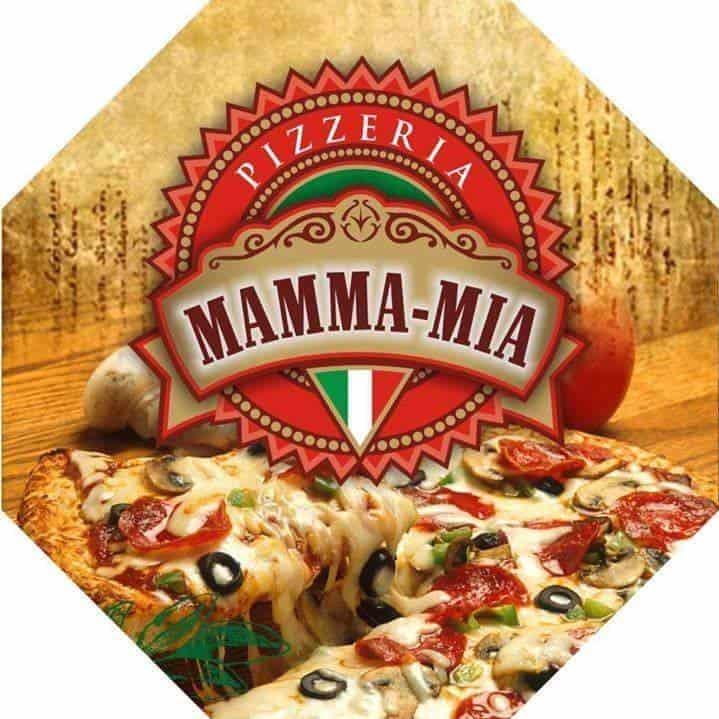 pizzeria-mamma-mia